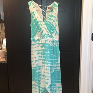 Charlie Jade Summer Dress
